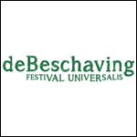 De Beschaving