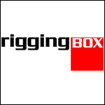 RiggingBox