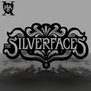 The Silverfaces